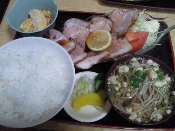 AmagasakiChikubu_000_org.jpg