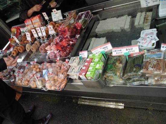 AmagasakiDaimotsu_002_org.jpg