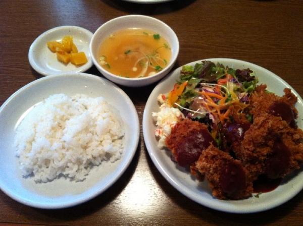 ChiisanaChuboEdayoshi_004_org.jpg