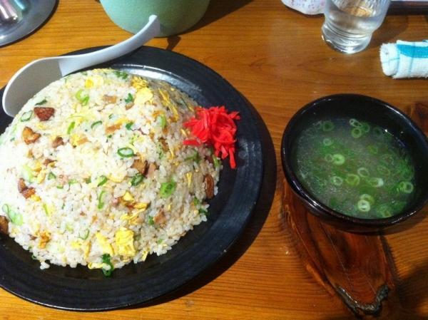 ChinyuYao_003_org.jpg