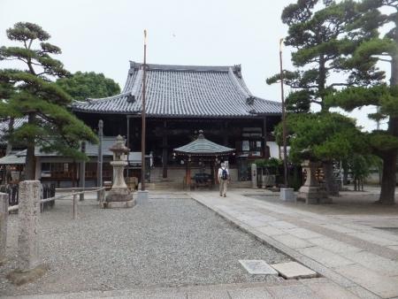 FujiideraAoiya_000_org.jpg