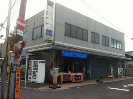 FujiideraAoiya_006_org.jpg