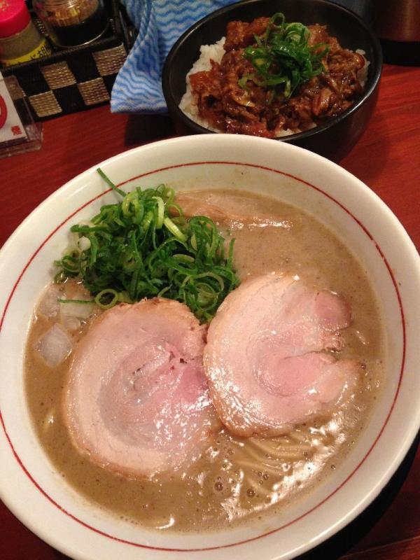 FujinomoriGankomen_004_org.jpg