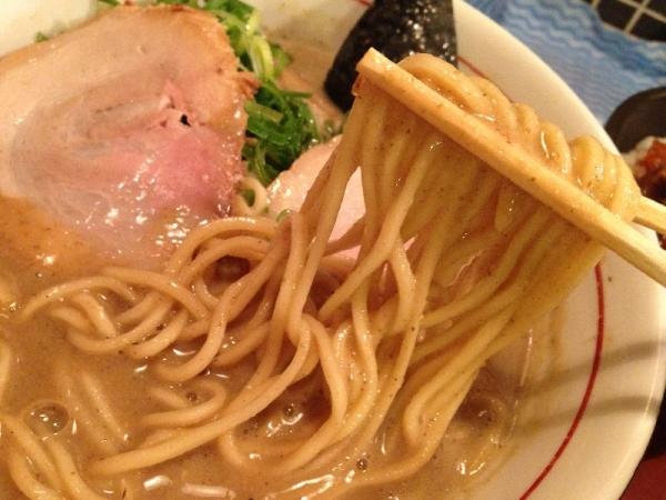 FujinomoriGankomen_006_org.jpg
