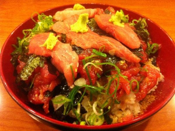 FukushimaShizuki_002_org.jpg