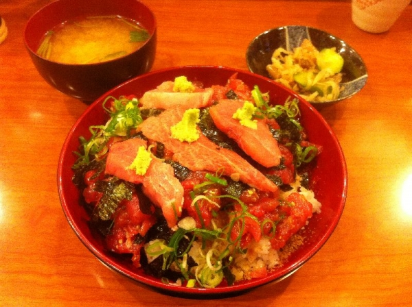 FukushimaShizuki_003_org.jpg