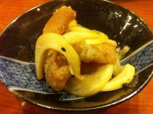 FukushimaShizuki_104_org.jpg