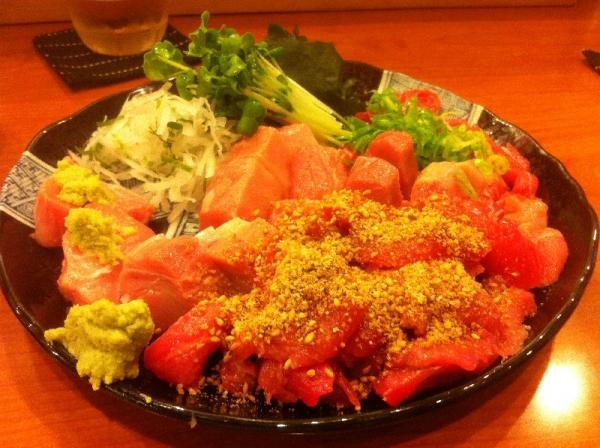 FukushimaShizuki_105_org.jpg