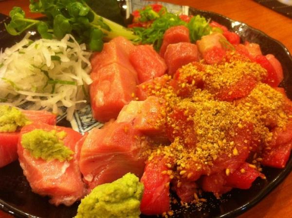 FukushimaShizuki_106_org.jpg