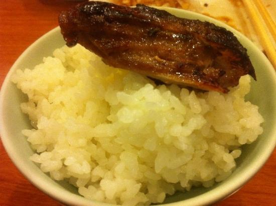 FukushimaShizuki_110_org.jpg