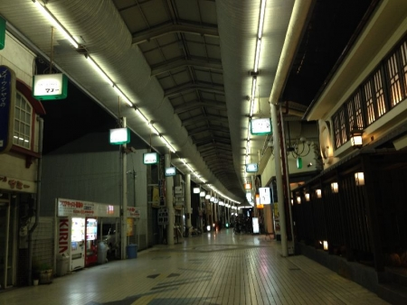 FukuyamaSakusaku_000_org.jpg