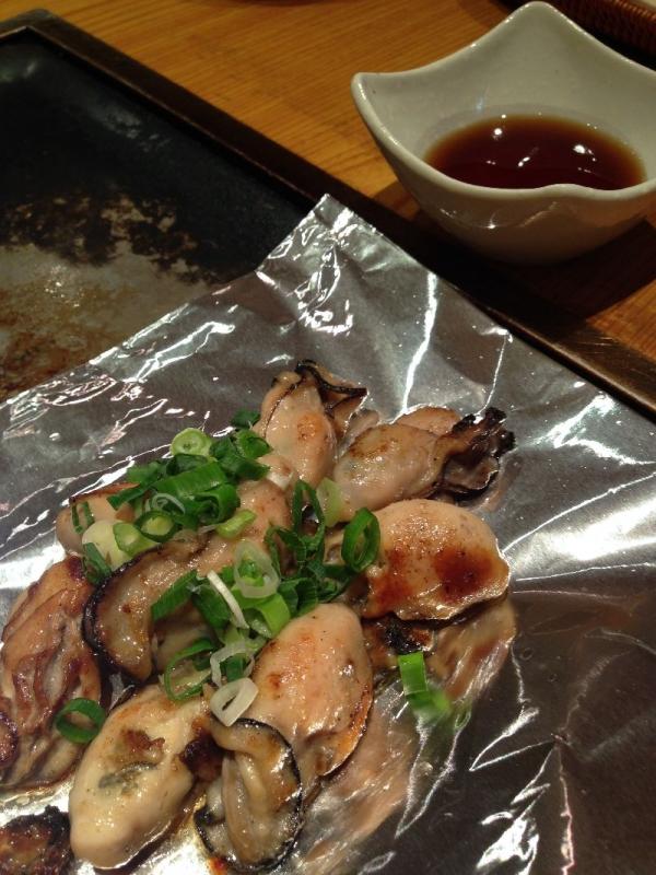 FukuyamaSakusaku_008_org.jpg