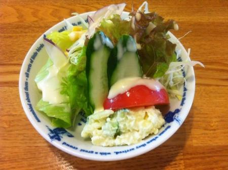 FushimiAraki_002_org.jpg