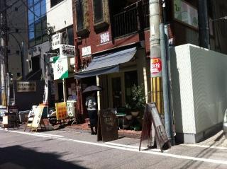 GenmianHigobashi_000_org.jpg