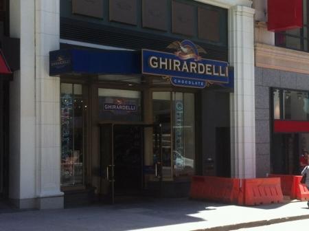 Ghirardelli_000_org.jpg