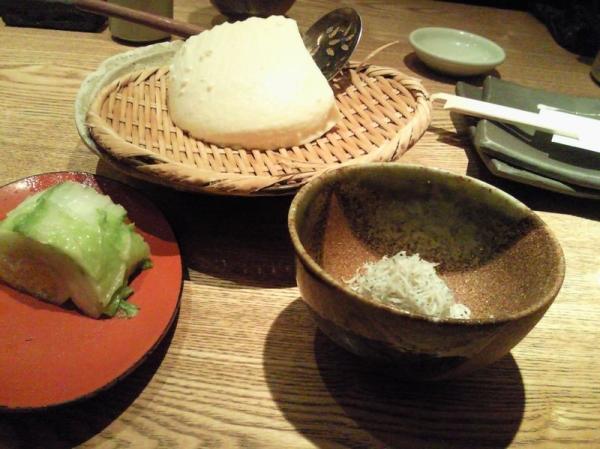 GinpeiShinsaibashi_001_org.jpg