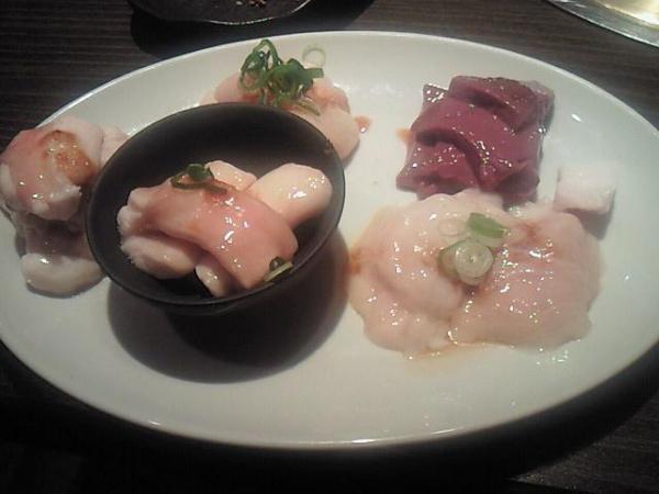 GotyamaidoTenma_006_org.jpg
