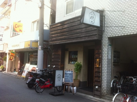 HigashimikuniMei_000_org.jpg