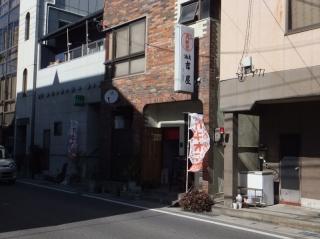 HinaseSakura_001_org.jpg