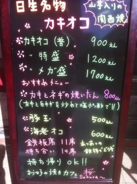 HinaseSakura_002_org.jpg
