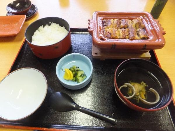 IsahayaIde_006_org.jpg