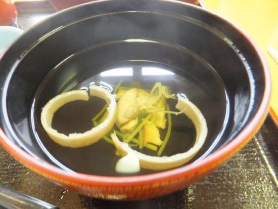 IsahayaIde_008_org.jpg