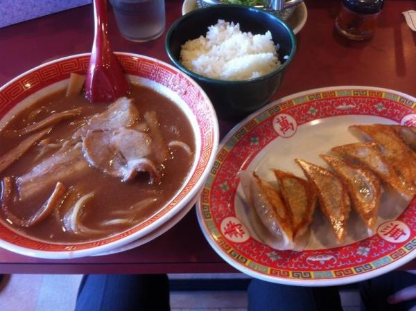 IssakuNeyagawa_005_org.jpg