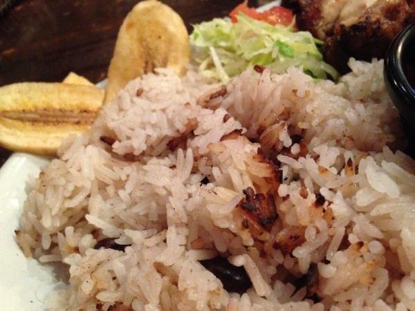 JerrysUnoMakuhari_005_org2.jpg