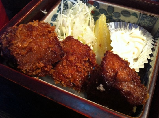 KaizukaUozo_103_org.jpg