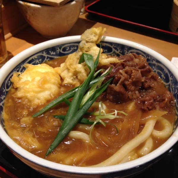 KamatakeYodobashiUmeda_003_org.jpg