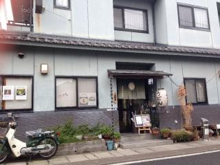 KameokaSakai_000_org.jpg