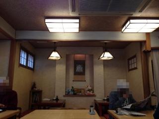 KameokaSakai_005_org.jpg