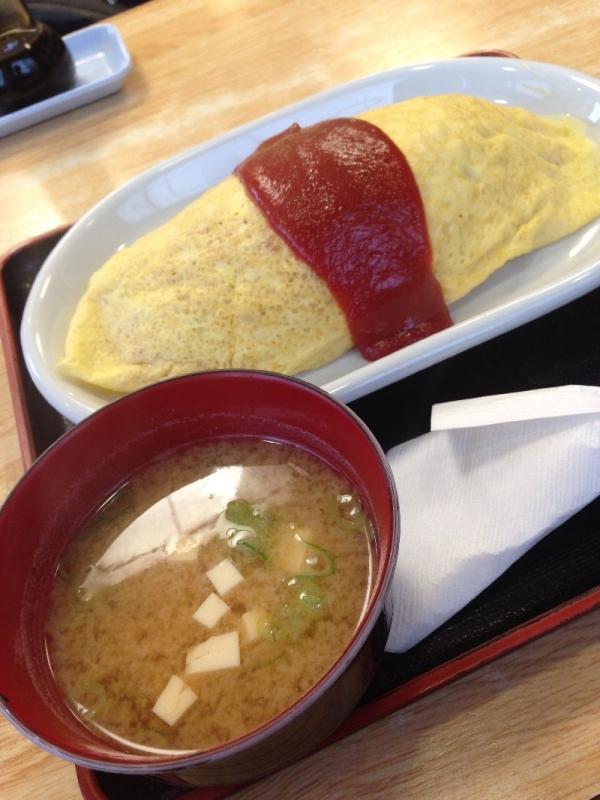 KameokaSakai_007_org.jpg
