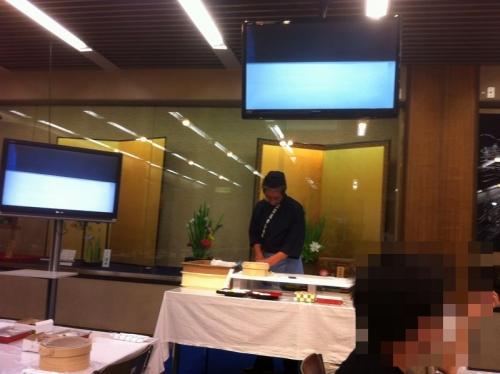 KanazawaWagashi_004_org.jpg