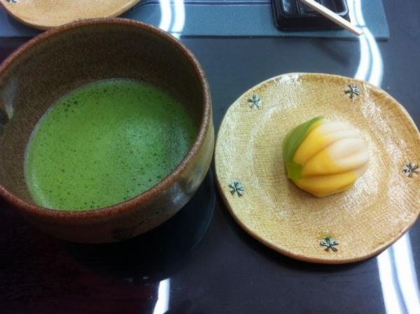 KanazawaWagashi_007_org.jpg