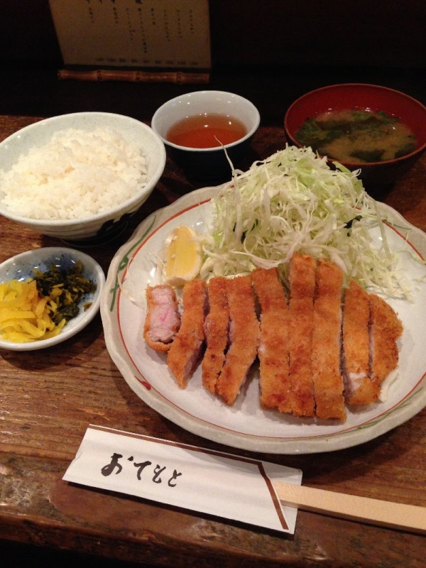 KarasumaOikeMori1_006_org.jpg