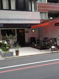 KarasumaoikeBrochette_010_org.jpg