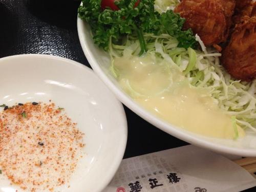 KaseirouShinyokohama_005_org.jpg