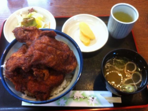 KatsuyamaYamada_002_org.jpg