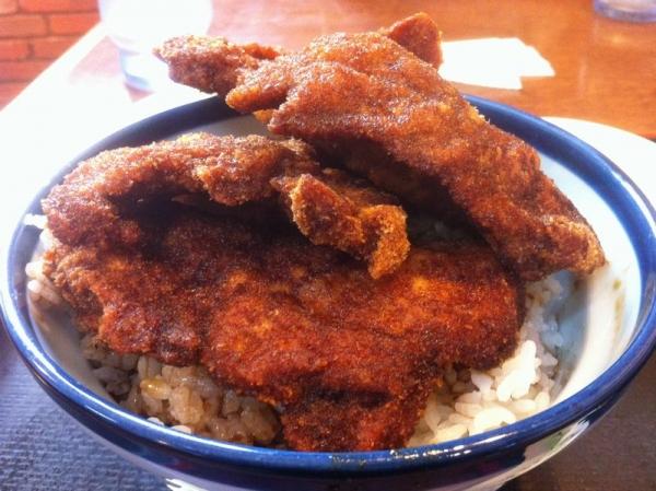 KatsuyamaYamada_003_org.jpg