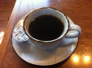 KatsuyamaYamada_005_org.jpg