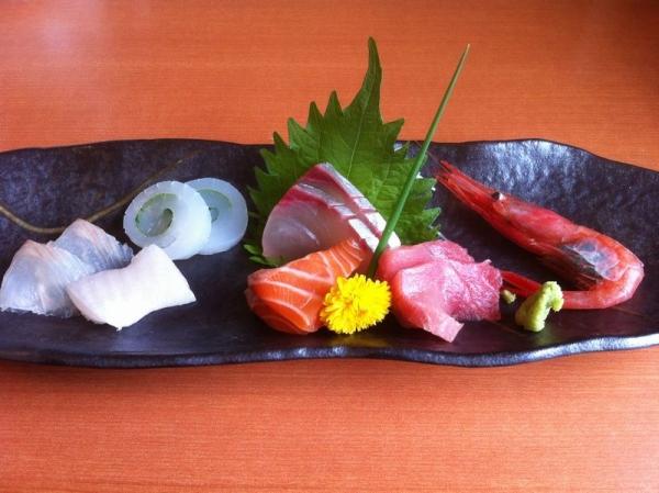 KawachinaganoYasuhiro_102_org.jpg