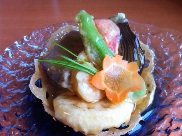 KawachinaganoYasuhiro_103_org.jpg