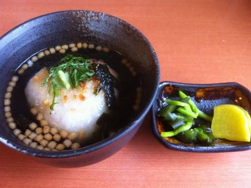 KawachinaganoYasuhiro_107_org.jpg