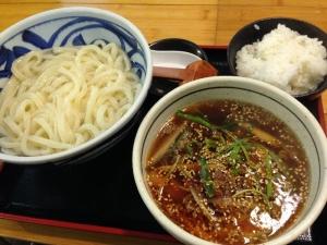 KawanishiSansan_006_org.jpg