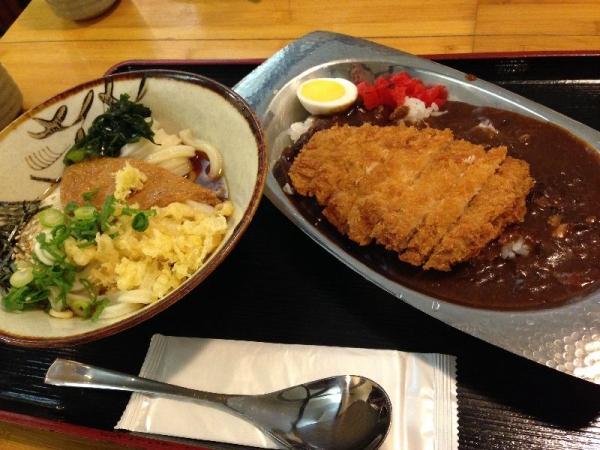 KawanishiSansan_009_org.jpg