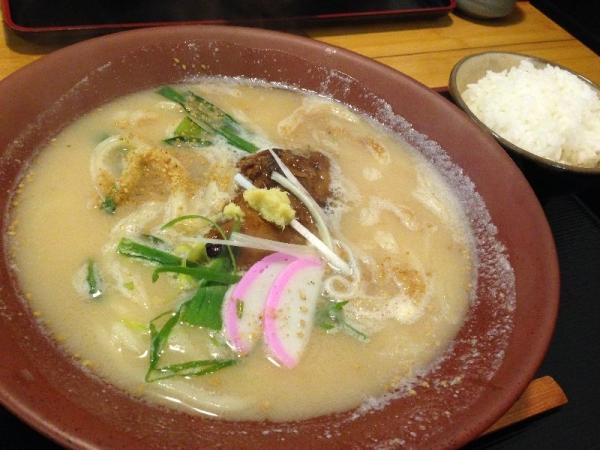 KawanishiSansan_010_org.jpg