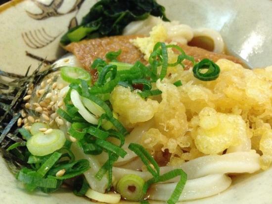 KawanishiSansan_011_org.jpg
