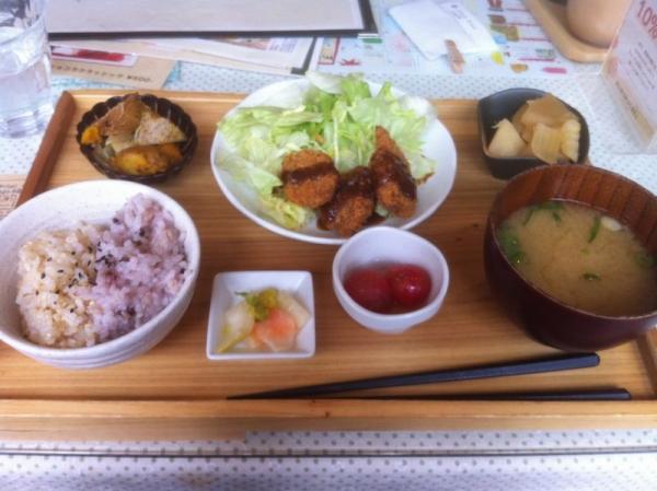 KawaramachiMumokuteki_002_org.jpg