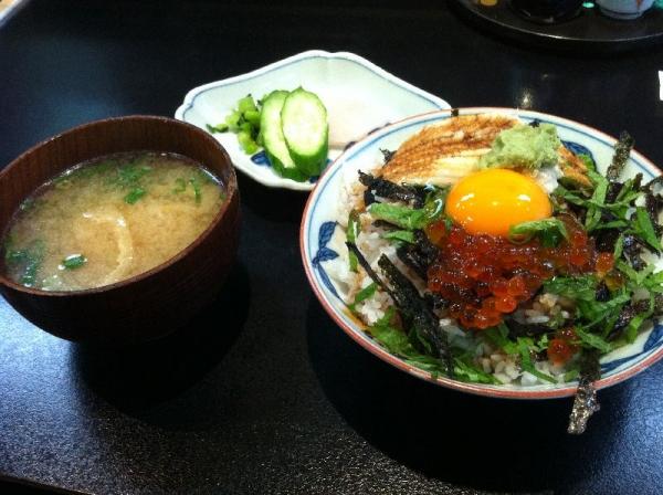KenchomaeKajiki_004_org.jpg
